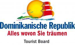 Tourist Board Dominikanische Republik