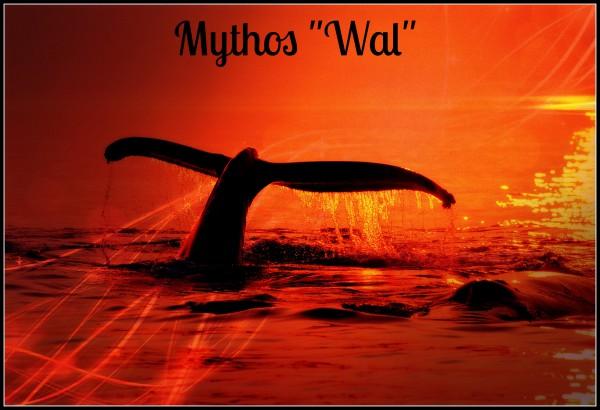 mythos wal
