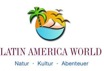07-09-05-2-aktuell-illustrator_-logo-latinamericaworld-293-kb